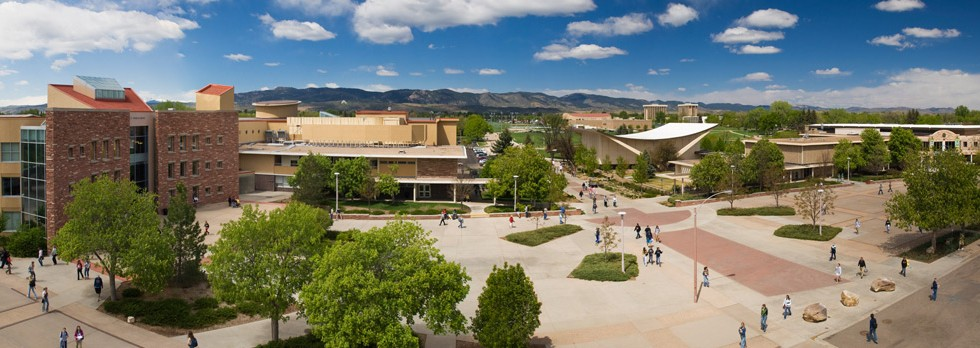 csu fort collins application essay Csu application essay california state university colorado state university-fort collins campus is no longer accepting applications for the first first.
