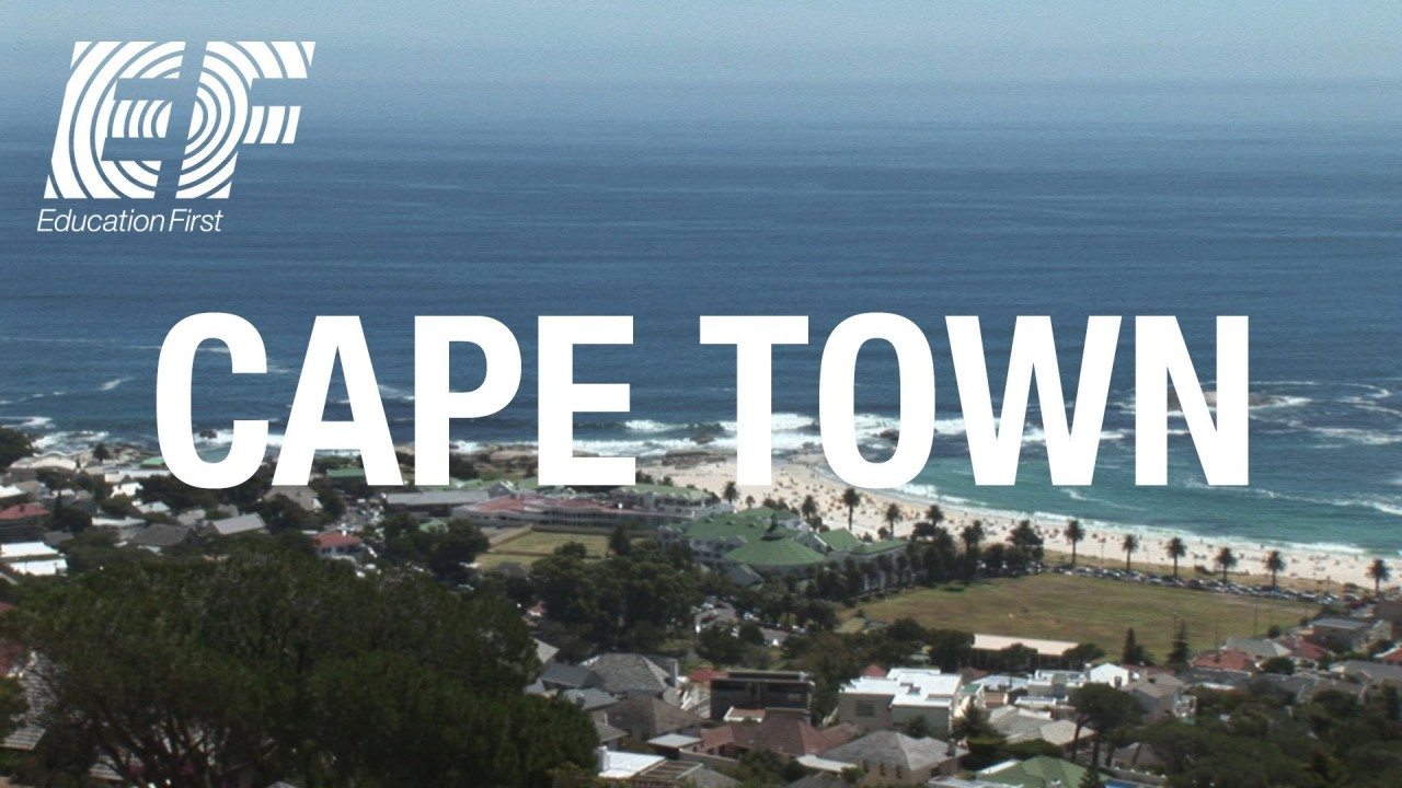 Forex trading courses in cape town